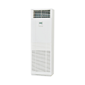 Floor Standing Ac Floor Ac Latest Price Manufacturers
