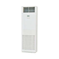 Mitsubishi Floor Standing Air Conditioner