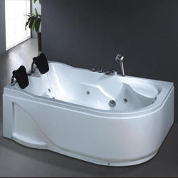 Hot Massage Bathtub