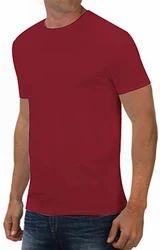 Plain T - Shirts
