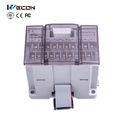 LX3V-4DA Programmable Logic Controller