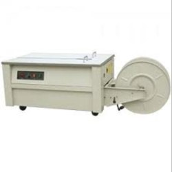 Heavy Duty Carton Strapping Machine