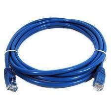 Networking Wire