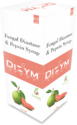 Digestive Enzyme Syrup (guava)