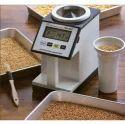 Multi Grain Moisture Meter, Pm 450(version 4501)