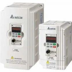 DELTA AC Drives Repairing & Service Provider