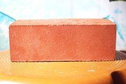 Wire Cut Brick