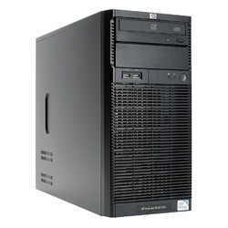 HP ProLiant  ML 150 G6 Tower Server