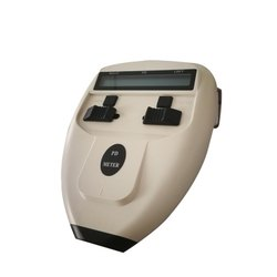 PD Meter Digital Pupilometer