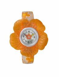 Titan Watch - C4006PP03J