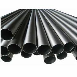 C 15 Steel Pipe