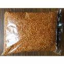 Sowbhagya Foods Masala Moong Dal Namkeen