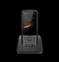 Newland N5S Minke Mobile Computers Handheld Scanners