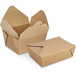 Jumbo/Gaylord Boxes