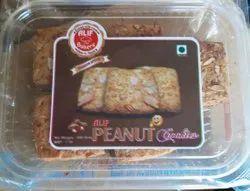 Alif Bakers Amul Peanut Cookies
