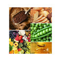 Food Nutrition Analysis