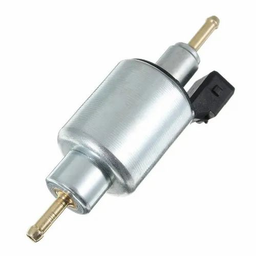 Stainless Steel Car Fuel Pump, 1450 Rpm, Capacity: 30 Lph To 2500 Lph, Rs  700 /unit | ID: 21598138255
