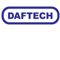 Daftech Engineers Private Limited