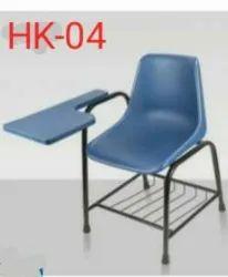 HK-04 Writing Chair