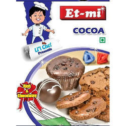 Et-mi Cocoa Powder
