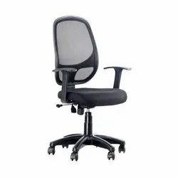 A - 1016 Medium Back Executive Chair