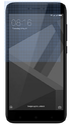 Redmi 4 Black 32 GB Phones