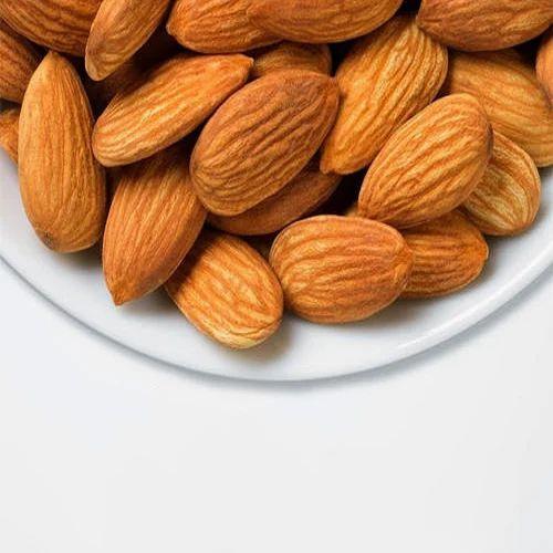 Natural California Almond