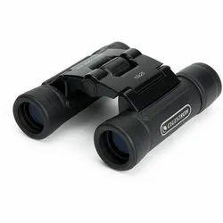 Celstron Upclose G2 10x25 Binocular