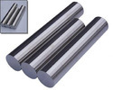 RO4200 Niobium Pure Rod