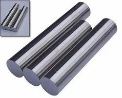 RO4200 Niobium Pure Rod