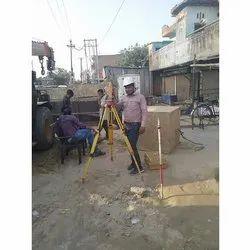 Building Survey Service