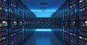 Datacenter Optimization Service