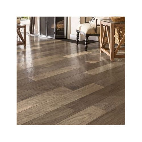 Engineered American Walnut Wooden Flooring At Rs 500 Square Feet