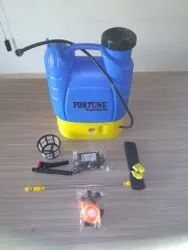 Made In India Fortune Sprayer
