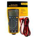 Fluke 115 True RMS Multimeters