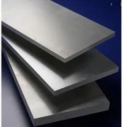 Aluminum Plate 2011