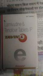 Tavin-L Tablets