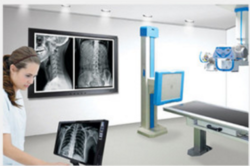 Digital X Ray Test Services