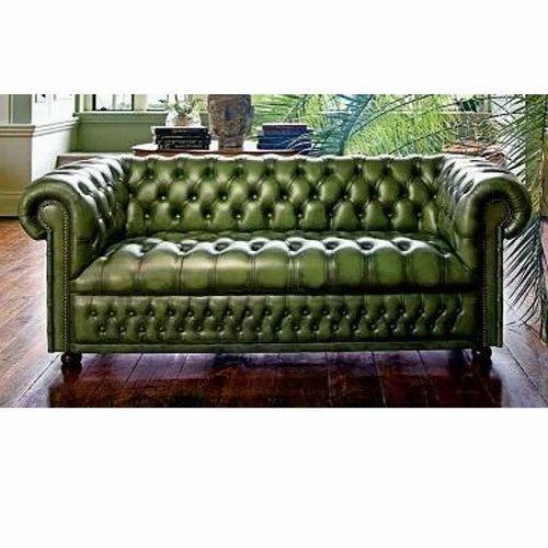 Tremendous Chesterfield Lounge Sofa Spiritservingveterans Wood Chair Design Ideas Spiritservingveteransorg