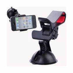 Single Clip Car Mobile Holder