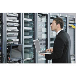 Network Support Engineer Service