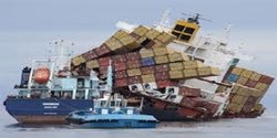 Cargo Loss Minimization Audit
