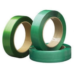 EURO 1 Inch , 3 Inch Strapping Tapes, Usage: Packaging , Binding
