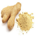 Marudhar Impex Ginger Extract, Packaging Type: Packet