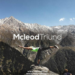Mcleodganj & Triund Tour Package