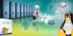 Dedicated Windows Hosting Service