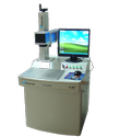 LED Laser Marking Machine