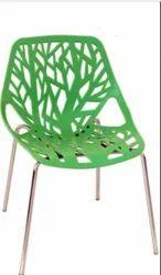 8029 Dinning Chair