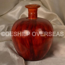 Designer Shape Flower Vase