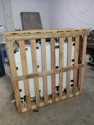 4TR Air Cooled Chiller